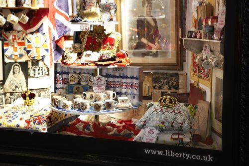 Liberty Window 2