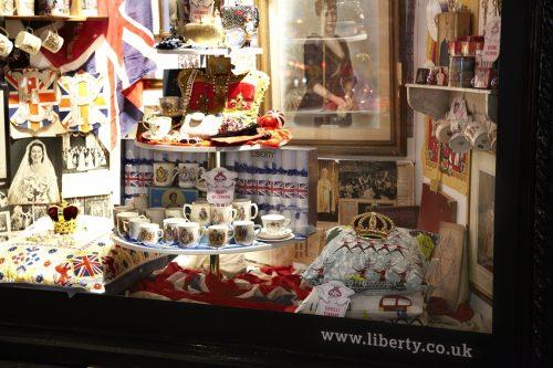 Liberty Window 2